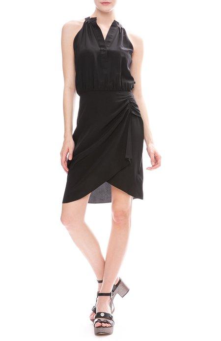Nili Lotan Collins Dress