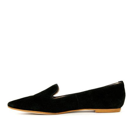 re-souL Naomi II Loafer - Black