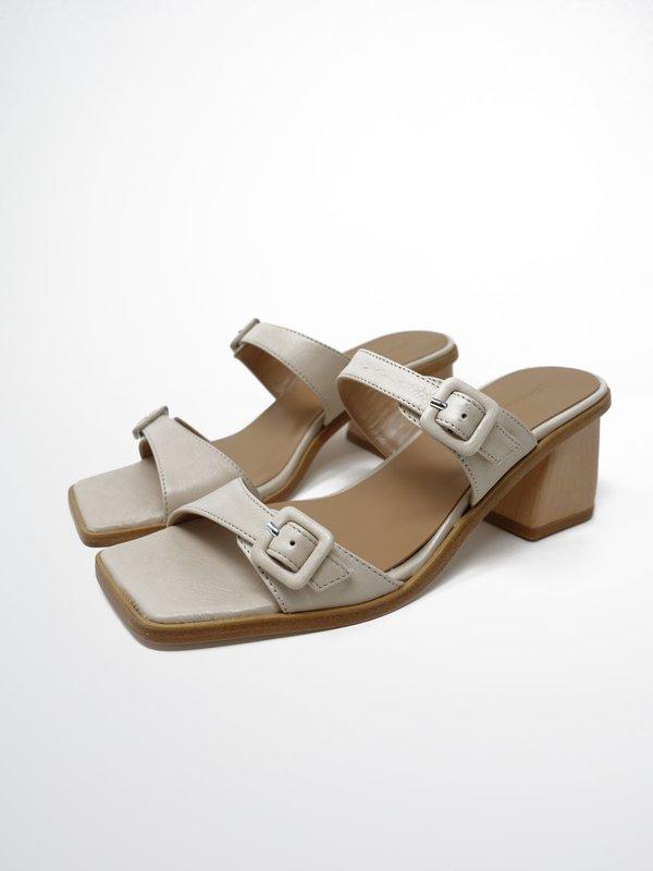 Paloma Wool Feria Sandals
