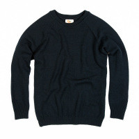 Men's Duckworth Lookout Crew Knit
