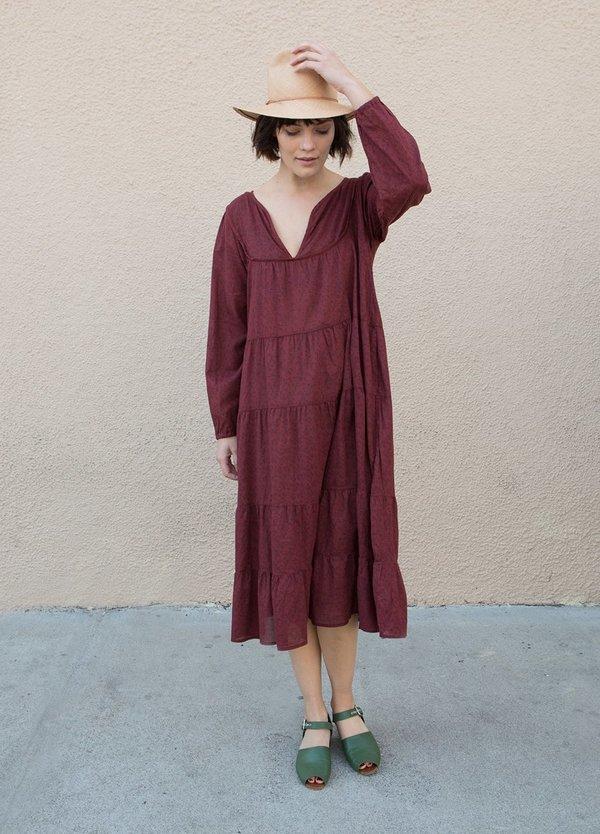 Lacausa Savannah Dress
