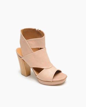 Coclico Unicorn Sandal