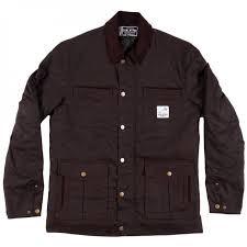Men's Coalatree Organics Quarters Work Jacket