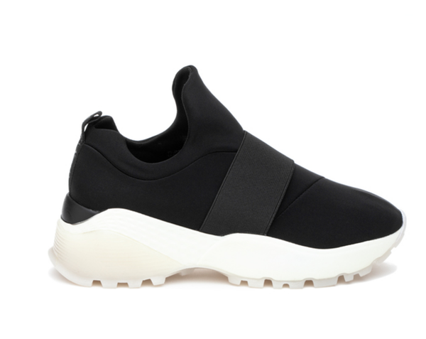153aec107 J/Slides Manic Sneaker   Garmentory