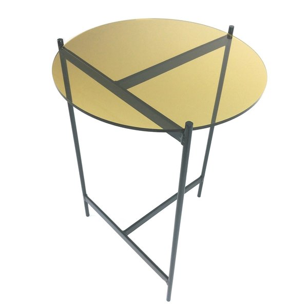 KORD Tria side table
