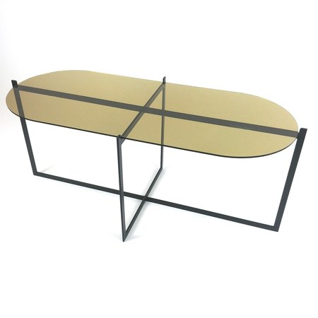 KORD Pila Coffee table