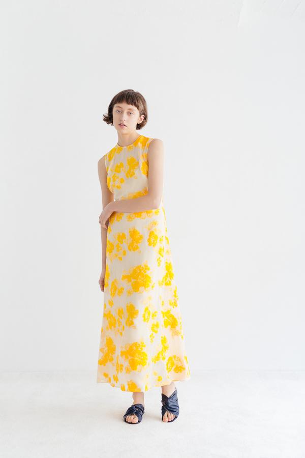 Samuji Adrielle Dress
