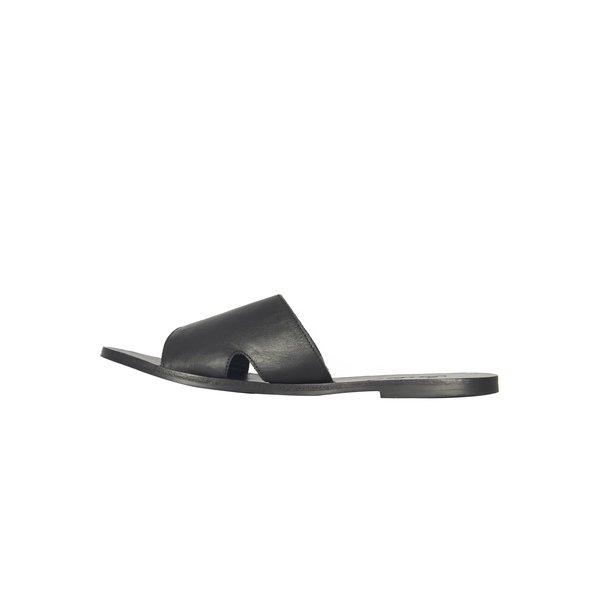 CARTEL Abata Sandal - black