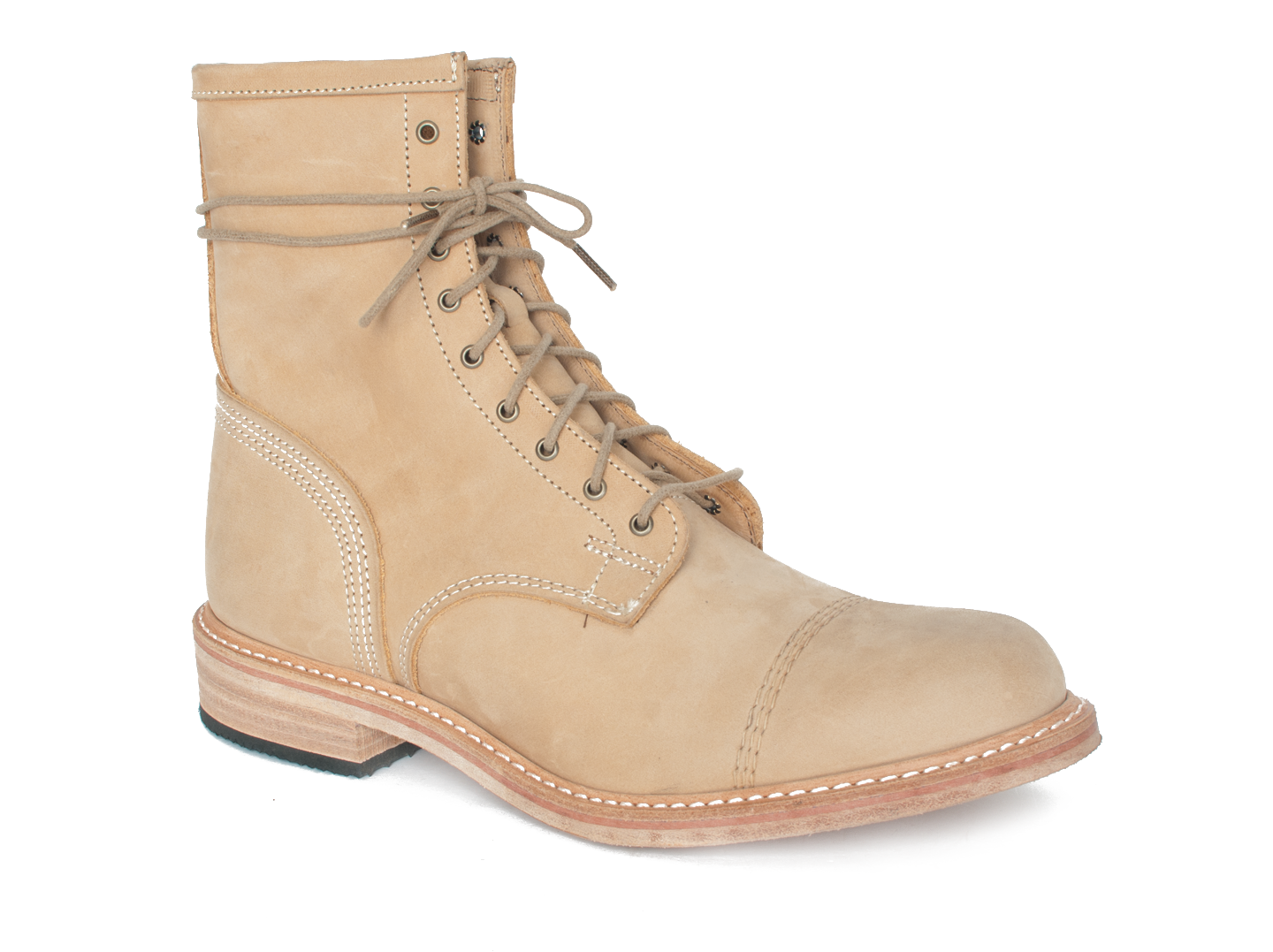 Men's Timberland Coulter 9 Eye