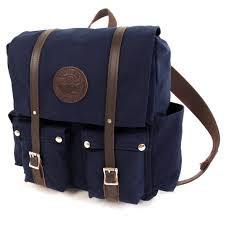 Duluth Pack Urban Pack