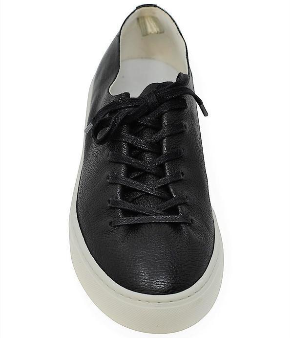 Officine Creative Leggera/100 Sneakers - Nero