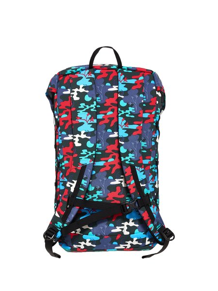 Tres Bien x Haglofs Sho Sho Backpack - The Valleys Camo