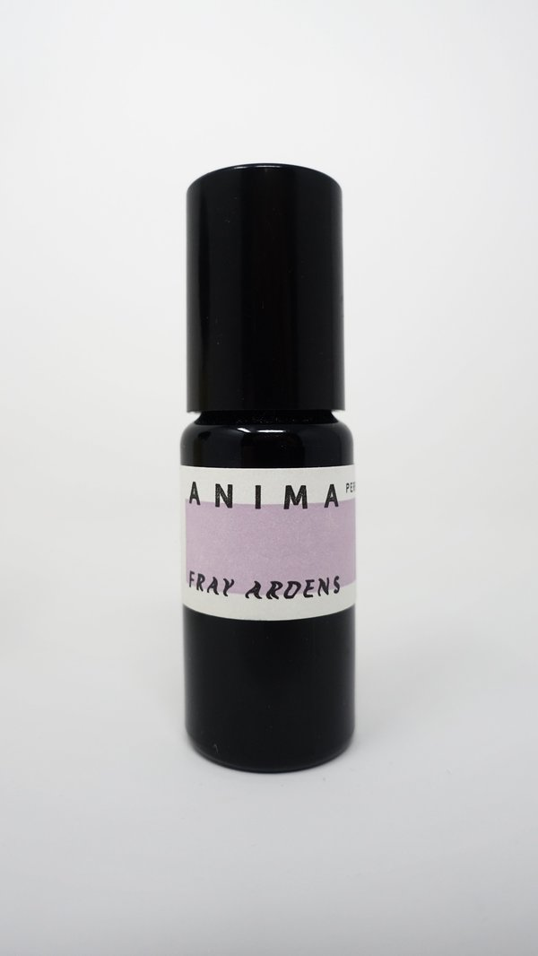 Fray Ardens Perfume - Anima