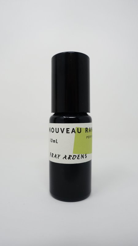 Fray Ardens Perfume in Nouveau Ranch