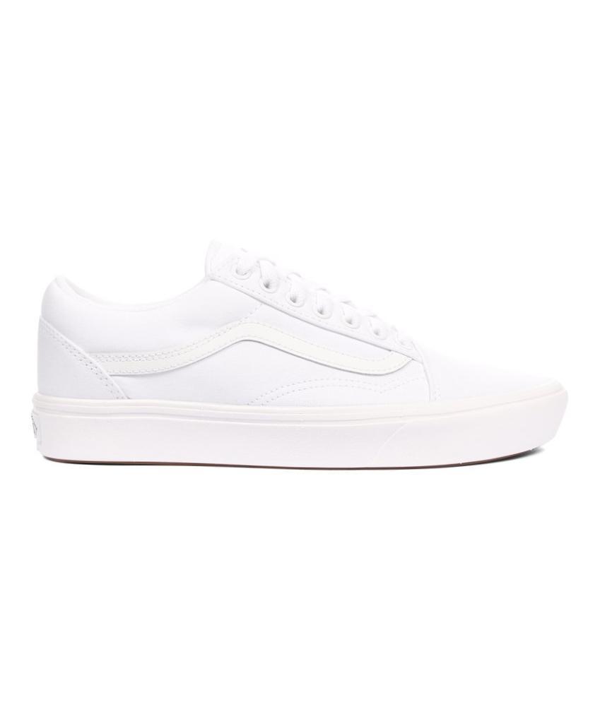 09f625bbb herren sneakers ua old skool black class