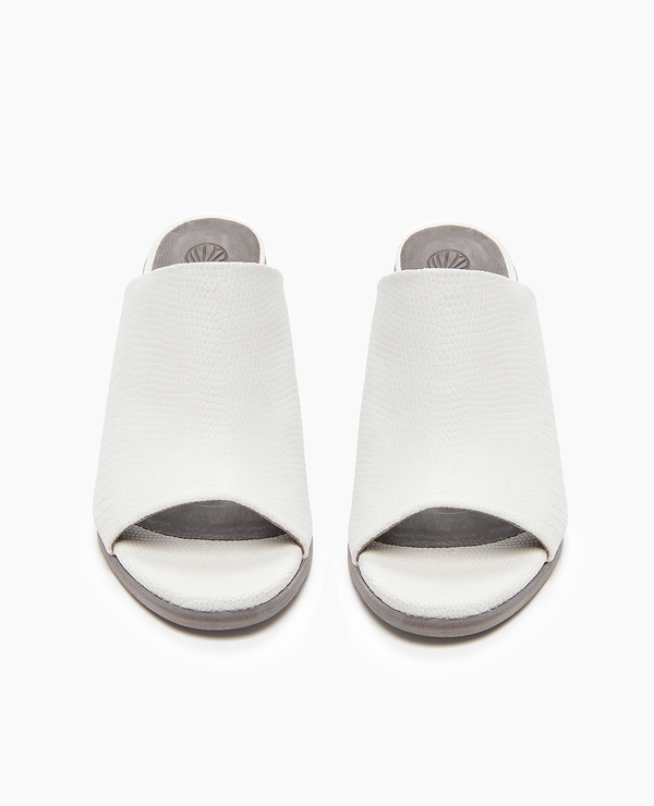 Coclico Aneme Wedge