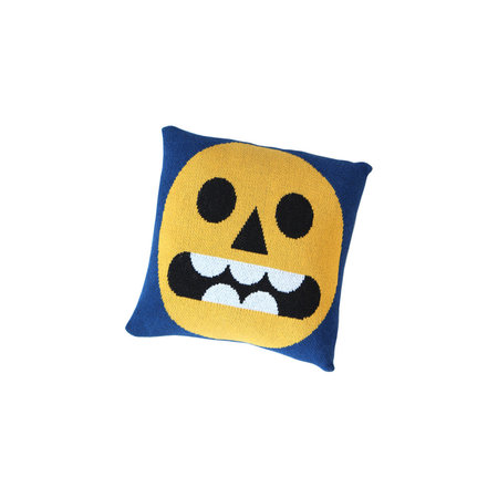 DITTOHOUSE Grimace Pillow Cover
