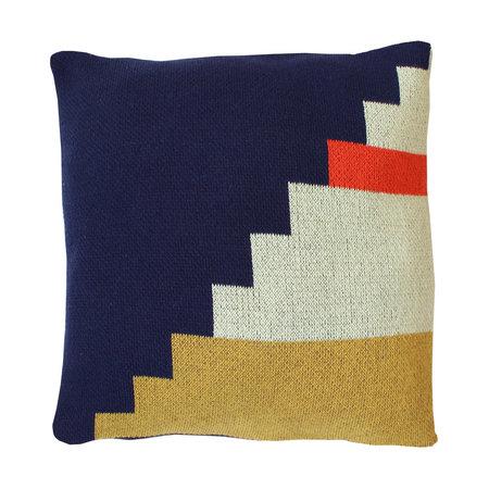 DITTOHOUSE Upward Pillow Cover