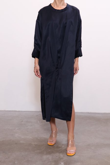 Rachel Comey Respond Dress - Midnight