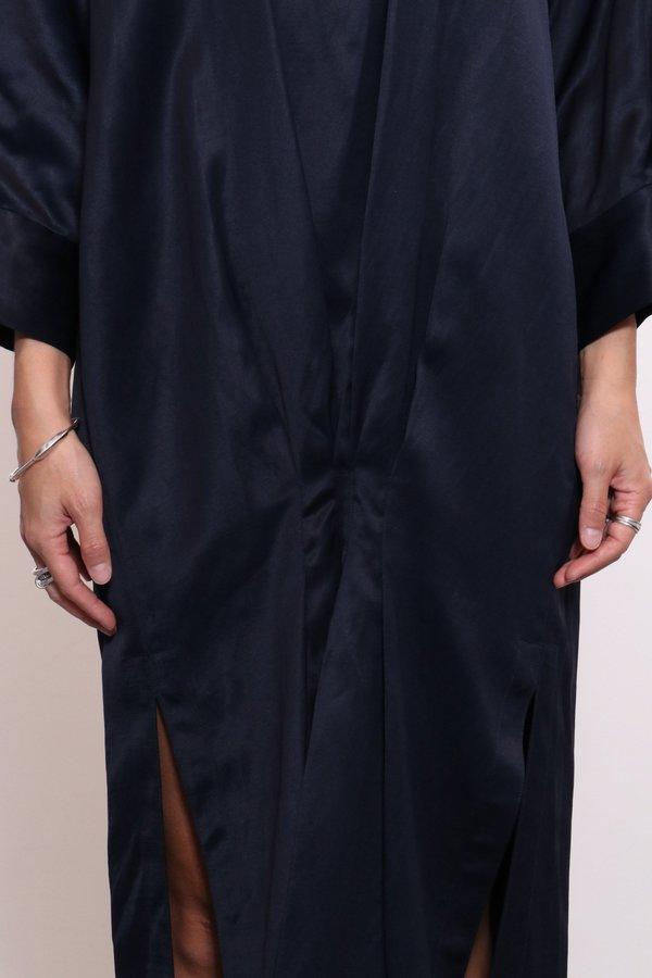 Rachel Comey Respond Dress