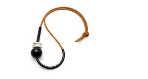 Maslo Jewelry : Chock A Block Necklace