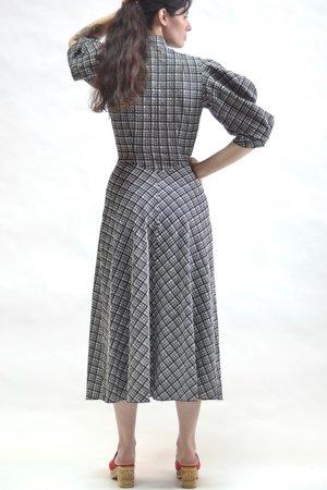 Rachel Comey Amplus Dress