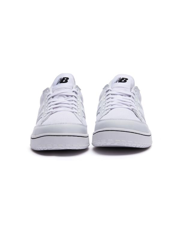 junya watanabe new balance sneakers in wit