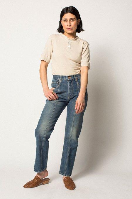 Esby Lindsey Jean - Decade Wash
