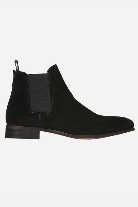 Shoe the Bear Dev Chelsea Boot