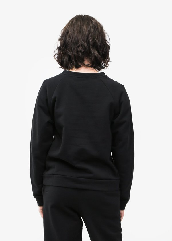 Baserange Basic Sweat Shirt