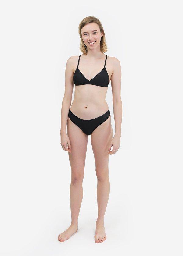 Baserange Bell Swimpants