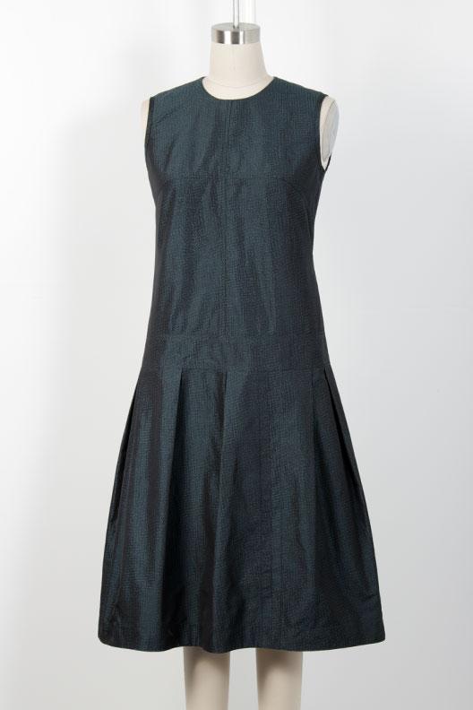 Comrags Bristol Dress