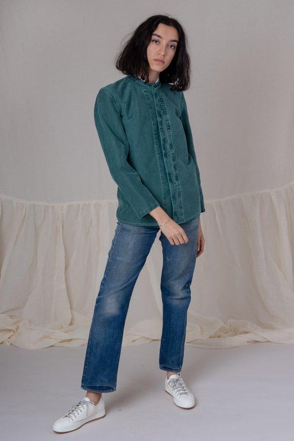 Caron Callahan Mcghie Shirt