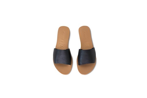 St. Agni Aiko Basic Slides