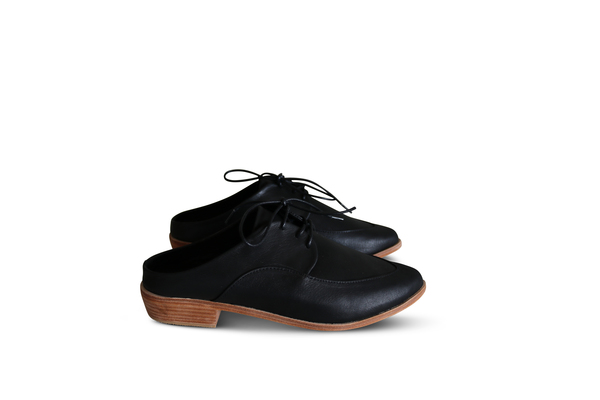 St. Agni Dylan Loafers
