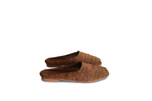 St. Agni Mae Knit Loafer