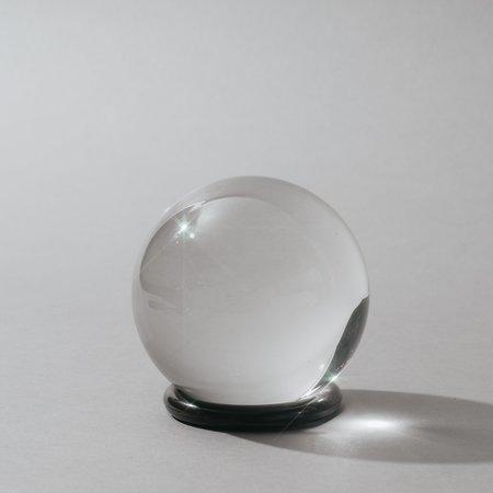 Altar Goods Crystal Ball