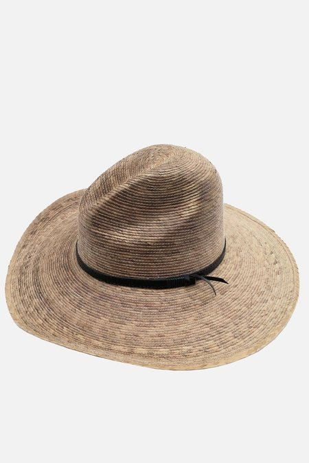 ALTER Ranchero Hat