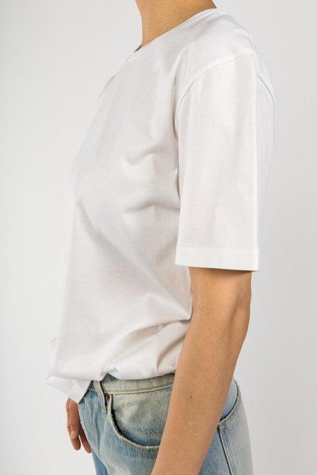 Unisex YT-Shirt Tee