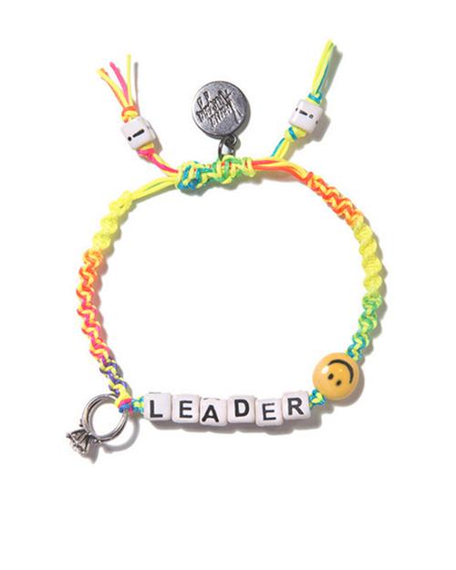 Venessa Arizaga Ringleader Bracelet