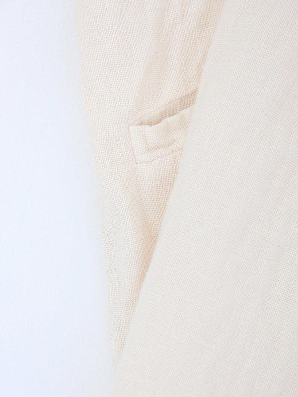 Atelier Delphine Haori Coat