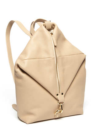 The Stowe Denny Backpack