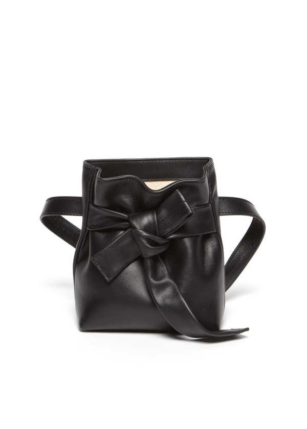 The Stowe Ester Bag