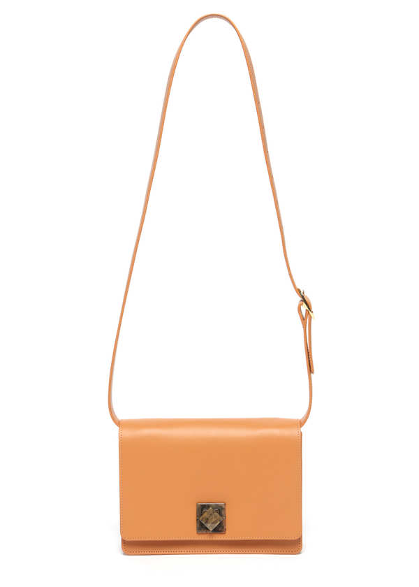 The Stowe Evelyn Lock Bag