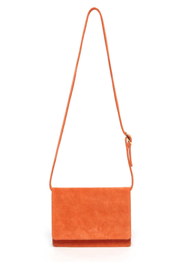 The Stowe Evelyn Bag