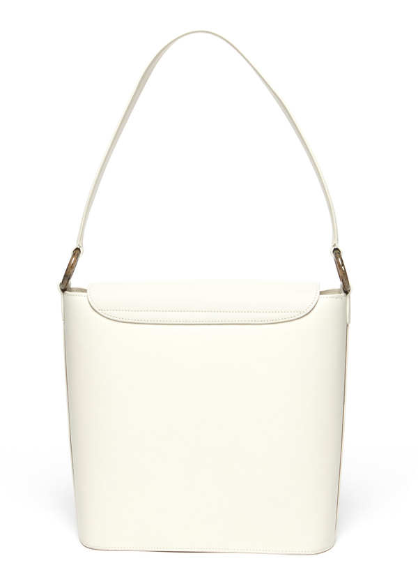 The Stowe Luca Tote