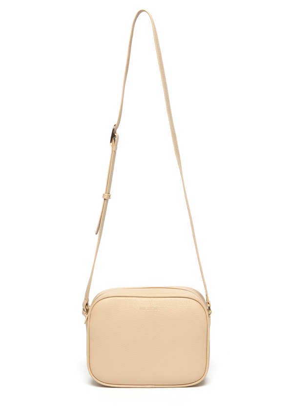 The Stowe Mia Cross Body