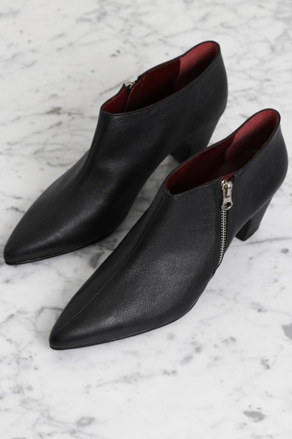 Rachel Comey Zip Boot