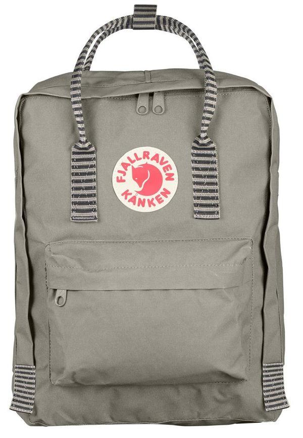 super cute new release competitive price Fjallraven Kanken Backpack on Garmentory