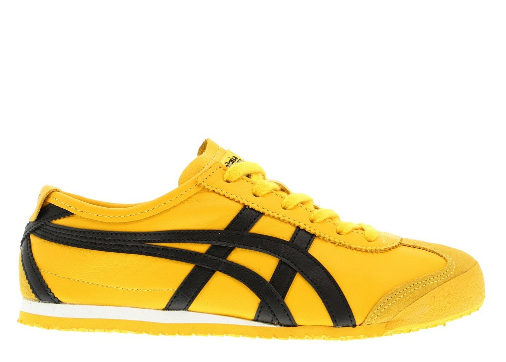 onitsuka tiger mexico 66 new york wikipedia ks tools